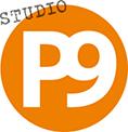 Studio P9